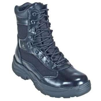 Rocky 2049 Men's Fort Hood Boot #2049